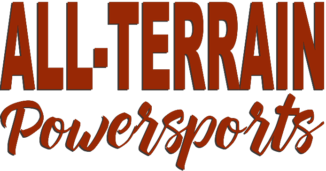 all-terrain powersports logo